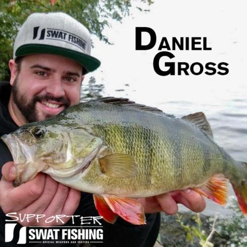 Daniel Gross