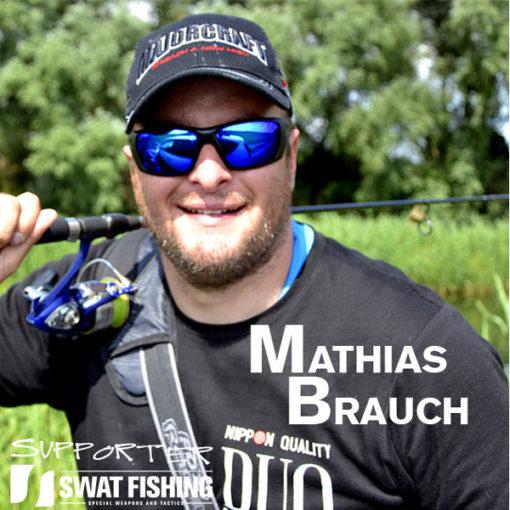 Mathias Brauch