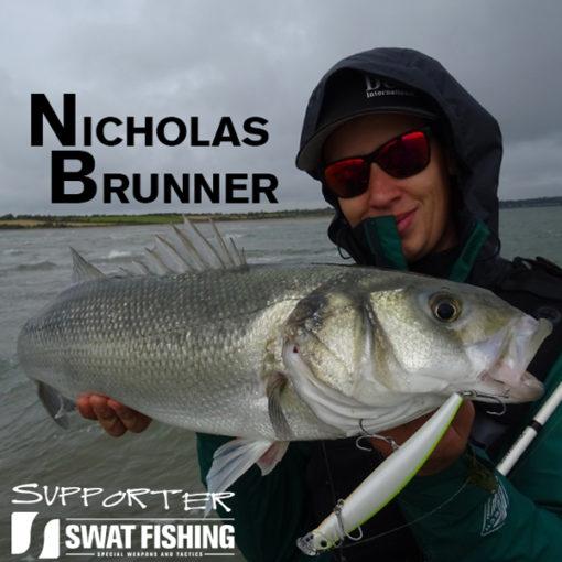 Nicholas Brunner