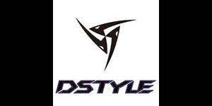 dstyle_logo_300