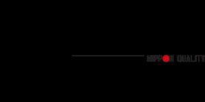 duo_logo_300