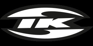 ik_logo_300
