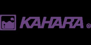 kahara_logo_300