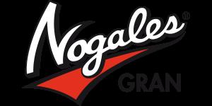 nogales_logo_300