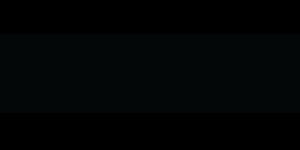 raid_logo_300