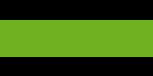 ryugy_logo_300
