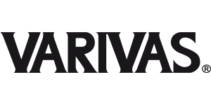 varivas_logo_300